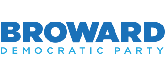 The Broward Democratic Party